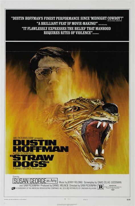 straw dogs 1971 straw dogs 1971 hcf rewind horror cult