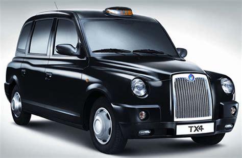 black cab london iconic london quot black quot cab could soon vanish