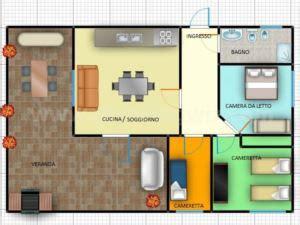 progetto casa corato progetto casa corato agenzia immobiliare www