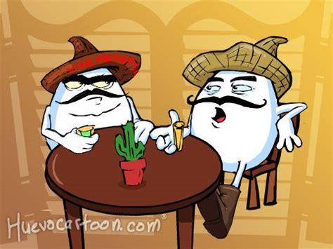 imagenes graciosas de compadres borrachos huevocartoon huevos rancheros youtube