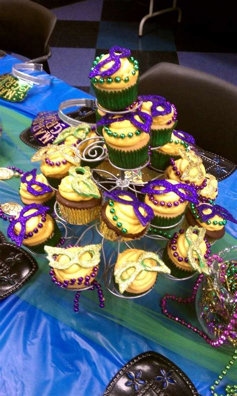 party themes mardi gras mardi gras birthday party ideas photo 1 of 15 catch my
