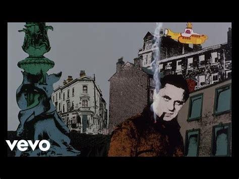 yellow submarine testo e traduzione eleanor rigby the beatles significato della canzone