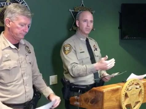 Pinal County Sheriffs Office by The Universal Llegal Cartel Member