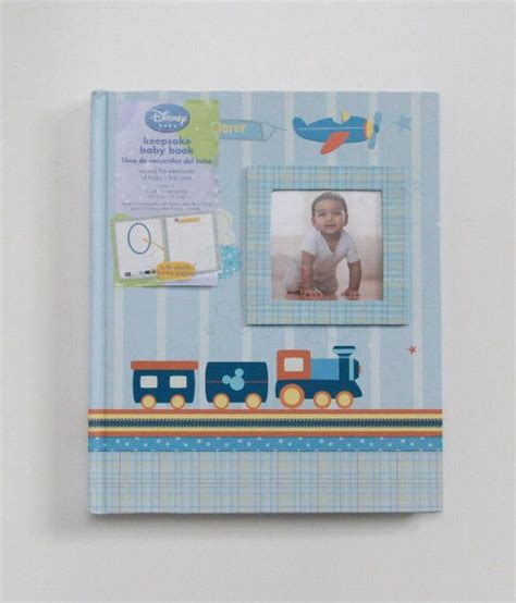 welcome one a keepsake baby book books 1000 images about baby memory keepsake books on
