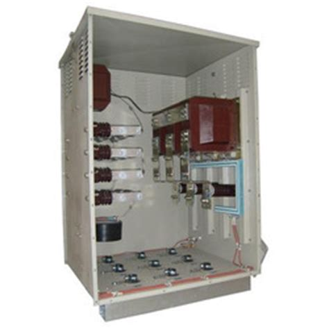 neutral grounding resistor india neutral grounding resistors products suppliers manufacturers hellotrade