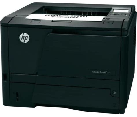 Printer Laser Mono compare hp laserjet m401d mono laser printer prices in