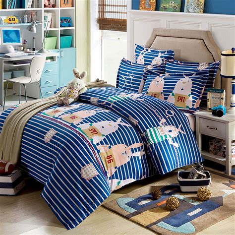 adorable bedding adorable pig motif cotton bedding set ebeddingsets