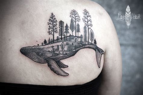 humpback whale tattoo designs best 25 humpback whale ideas on whale
