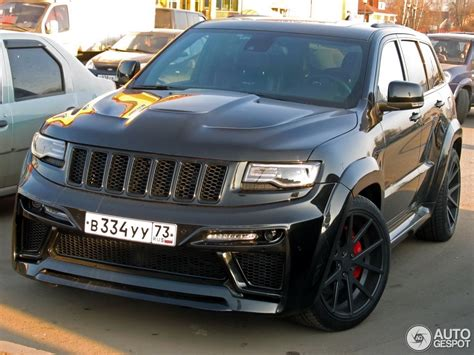 srt jeep 2013 jeep grand cherokee srt 8 2013 12 january 2015 autogespot
