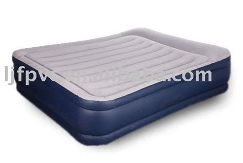 air bed king size 500 x