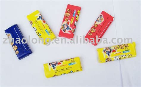tattoo gum cream star bubble gum with tattoo products china star bubble gum
