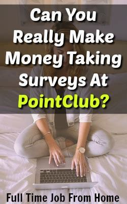 Best Site For Surveys To Make Money - market research paid surveys london hospital survey