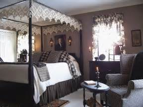 colonial bedrooms eye for design decorating colonial primitive bedrooms