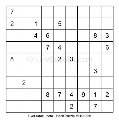 printable sudoku puzzles with answers 1000 ideas about sudoku puzzles on pinterest puzzles