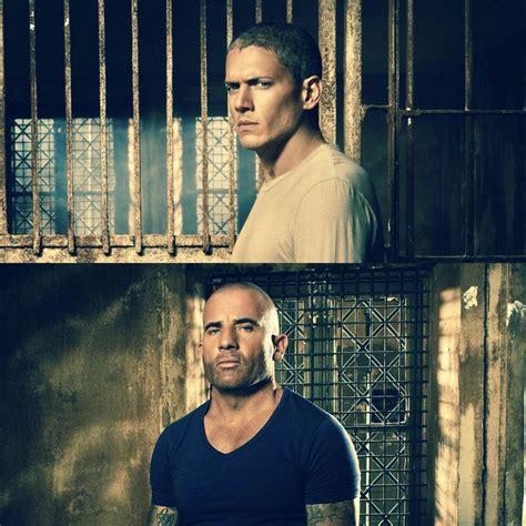 prison break cuarta temporada series online gratis prison break 2 temporada genesis