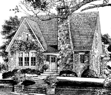 stone cottage home plans standout stone cottage plans compact to capacious