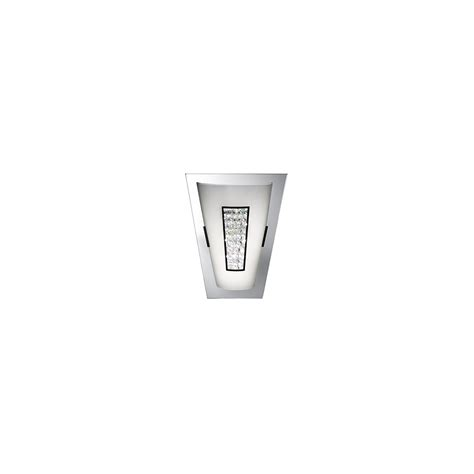 Electric Wall Lights Searchlight Electric Wall 3773 Chrome And Wall