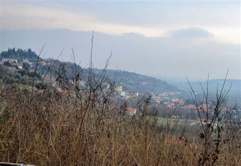 la cucina petrarca arqu 224 petrarca il borgo sui colli euganei tra panorami e