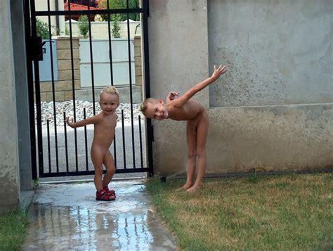 Src Ru Kids Images Usseek Com