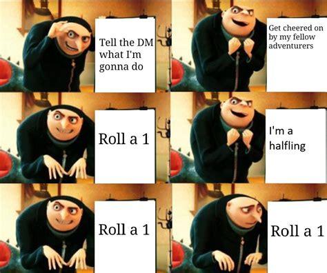 d d memes the best dnd memes memedroid