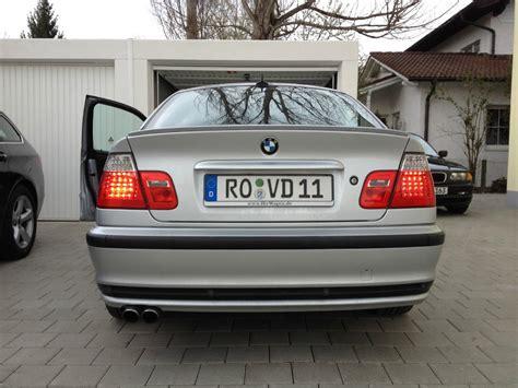 Bmw E46 Bremssattel Aufkleber by Bmw E46 330i 3er Bmw E46 Quot Limousine Quot Tuning