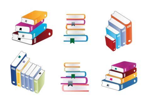 libro fotos y vectores gratis libros apilados descargar vectores gratis