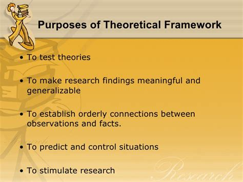 what is a conceptual research paper theoretical framework exles driverlayer search engine