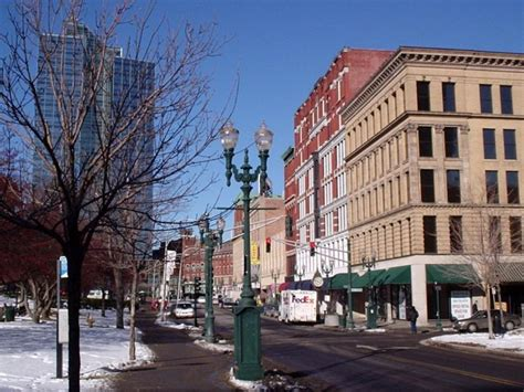 Detox Centers In Worcester Massachusetts by Massachusetts Worcester States