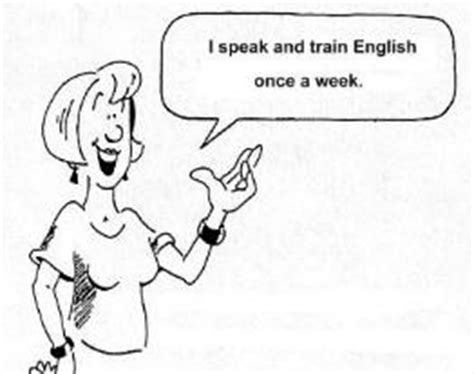 Rechnung Englisch Phrasen Mit Jemandem Bekanntschaft Machen Englisch Partnervermittlung Finkbeiner