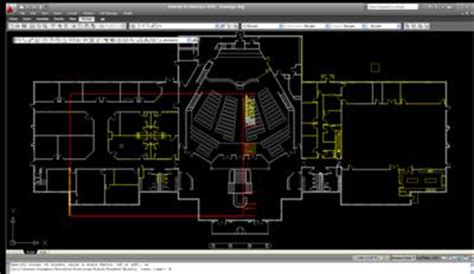 autocad xclip tutorial xclip autocad triple weft hair extensions