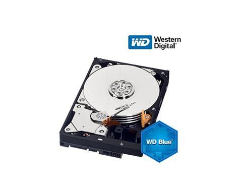 Wd Blue Harddisk 3 5 4tb wd 4tb blue 64mb 5400rpm wd40ezrz harddisk fiyat箟 pc diski