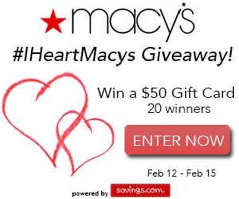 Discounted Macys Gift Card - papa s cents freebies deals the blog with a cause saving pennies for the fun