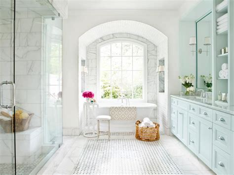 gorgeous bathrooms 20 bathrooms with beautiful marble floors