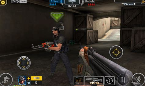 download game android crisis action mod apk crisis action 1 9 mod apk androiduka download games