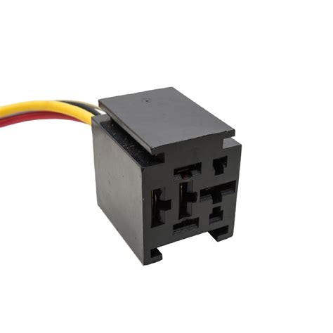 am3 sockel am3 socket buy am3 socket product on rayex electronics