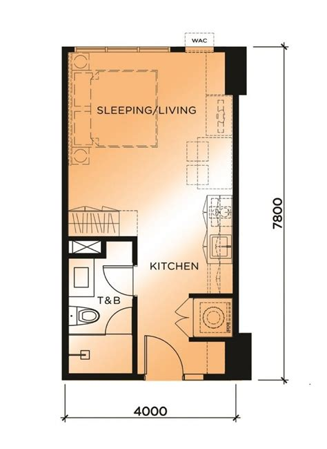 verdana villas floor plan 18 verdana villas floor plan hanging lights for