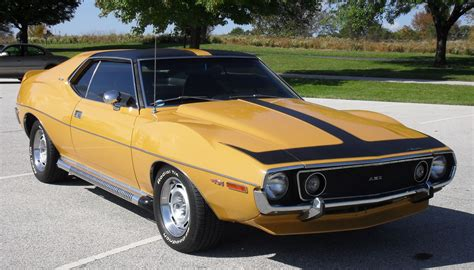 plymouth showtimes 3dtuning of amc javelin amx coupe 1971 3dtuning
