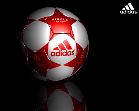 red  black adidas wallpaper high definition cool hd