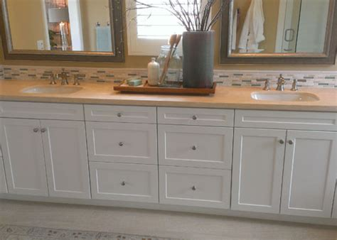 cabinet and stone expo laguna niguel ca kitchen bathroom remodeling outdoor