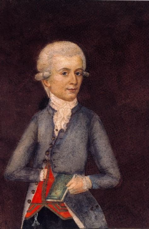 biography channel mozart wolfgang amadeus mozart photo who2