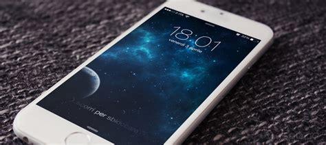 l iphone 6s va s 233 paissir pour grossir