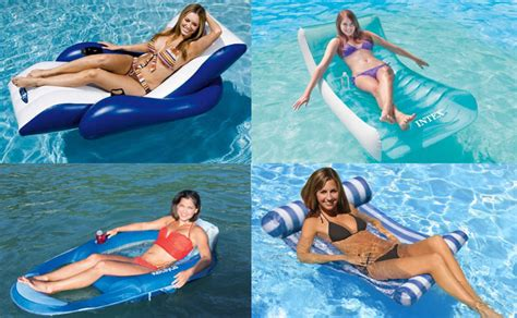 tattoo aftercare swimming pool 10 best swimming pool loungers 2018 pool lounge float