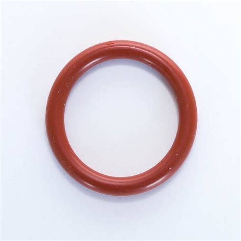 O Ring 212 silicone o ring 7 8 quot id 1 1 8 quot od