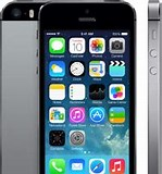 Image result for apple iphone 5s tech specs. Size: 149 x 160. Source: support.apple.com