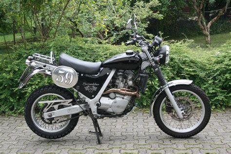 Motorrad Forum Vorstellung by Bmw F 650 Fast Ganz Ohne Plastik Vorstellung Forum