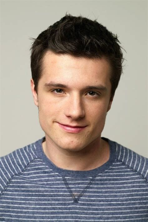biography of josh movie josh hutcherson filmography and biography on movies film