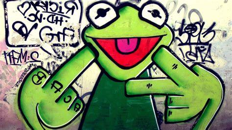 cartoon graffiti wallpaper graffiti image wallpapers wallpaper cave