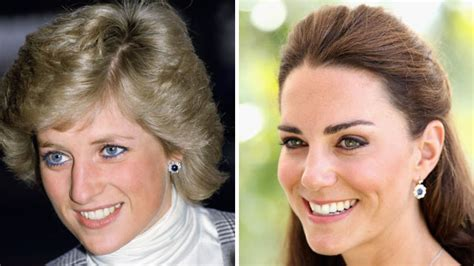 kate middleton s royal baby sapphires fit for a princess