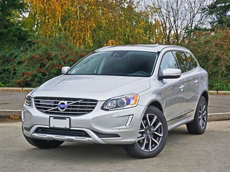 leasebusters canadas  lease takeover pioneers  volvo xc  drive  awd special