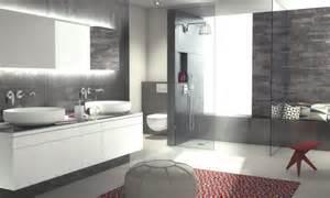 salle bain tendance